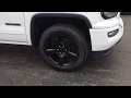 2017 GMC Sierra 1500 Gurnee, Waukegan, Kenosha, Arlington Heights, Libertyville, IL G411