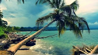 Download Lagu Best Of Reggae [Mix 2015] HD Gratis STAFABAND