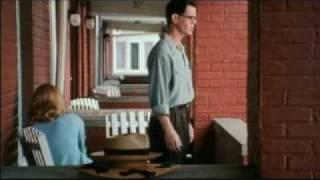 Joe Somebody (2001) - Official Trailer