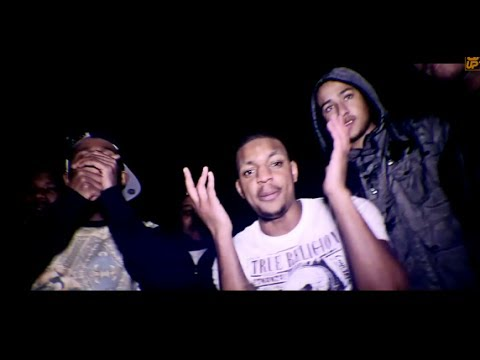 Skore Beezy ft Wholagun - Threat To The Game (Music Video) @SkoreGoodFellaz