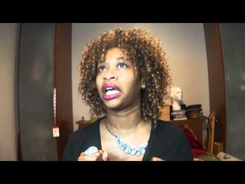 One Direction     What Makes You Beautiful     by GloZell