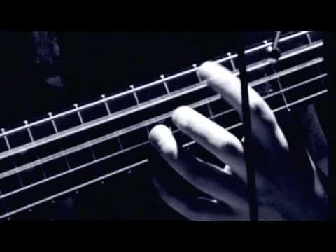 Nathan Hughes - Glove