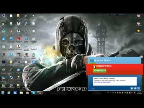 Jak Obejít BAN A BAN IP Na Minecraft [CZ] *HD*