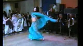 ايناس رقص 1أحلى من دينا ولوسى وفيفى عبده ENAS Dancer By MOTAZ SHOKRY
