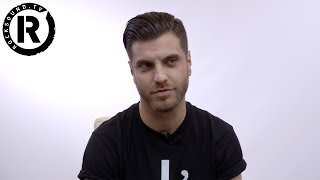 Ice Nine Kills - The Stories Behind The Songs