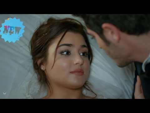 Atif Aslam new song 2017 teaser gulabi aankhen thumbnail