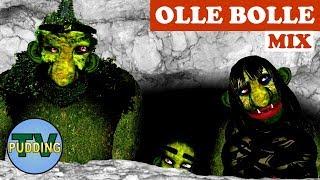 Olle Bolle - og mye mer! | Norske barnesanger