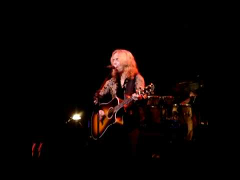 Tommy Shaw ~ Find The Cost Of Freedom Can't Find My Way Home