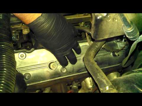 Excessive oil consumption GM cylinder canceling engines