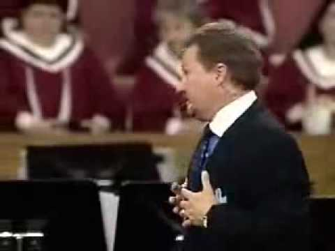Donnie Swaggart(the Light Part3of6).flv video