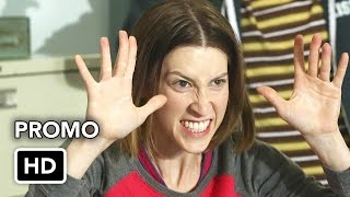 """The Middle 8x12 Promo """"Pitch Imperfect"""" (HD)"""