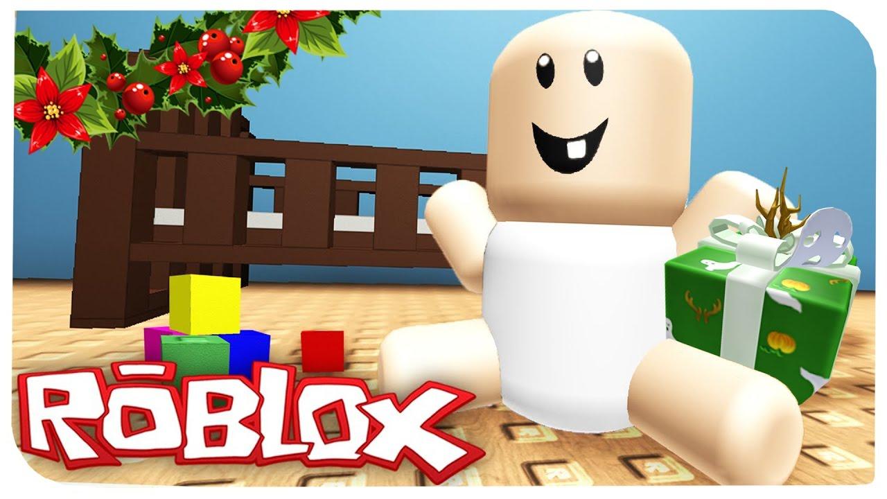 Видео канала Albert - Roblox, и многое другое!, Смотреть онлайн
