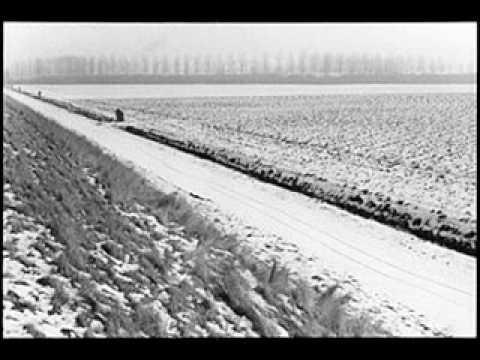 Polderdoorkruisers in het Waasland - Erfgoedcel Waasland