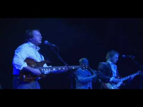 Level 42 - The Machine Stops