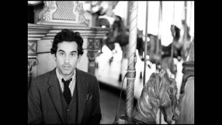 Watch Joshua Radin You And Me video