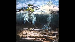 John Frusciante - The Empyrean [Bonus Track Version]