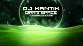Dj Kantik - Christmas New Year Noel Music Jingle Bells Electro Mix