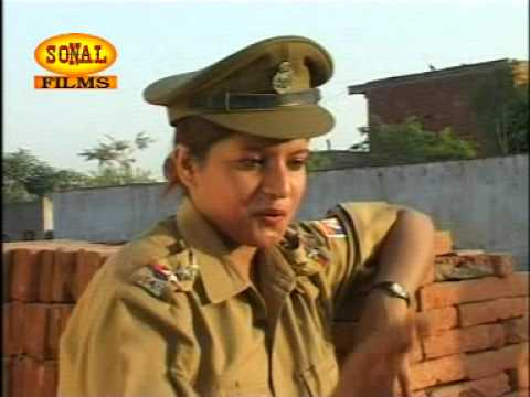 Rasi Ka Saap Part=4,desi,,hot,comedy Movies,ved Madan,desi,sexi,online,adults Bollywood video