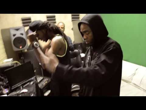 Mike Jones & Drew Ez Ali - SuperBowl [IceAge/TrueworldINC/MoneyTrain Submitted]
