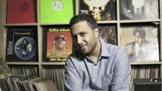 download lagu Sanu Ik Pal Chain Na Aava - Tribute By gratis