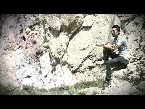 HOZAN SEDAT -Ser MaLameda- -Kürtçe Klip-