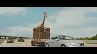 The Hangover Part 3 - HD Trailer 1 - Official Warner Bros. UK
