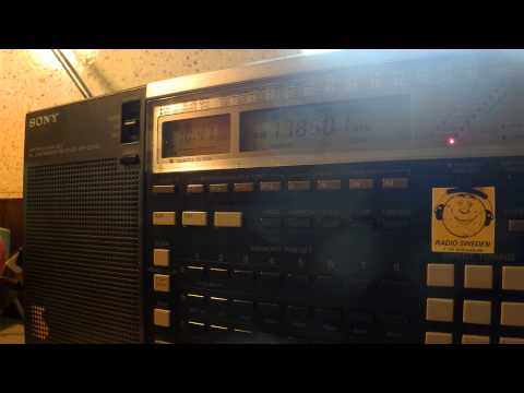 28 04 2015 HSK9 Radio Thailand World Service in Thai to ME 1047 on 17850 Udorn Thani