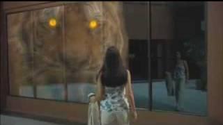 Waris jari hantu (2007) - Official Trailer