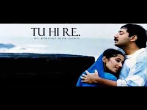 Tu Hi Re Cover Version Sung by Krishna and Deepika. A.R.Rahman...