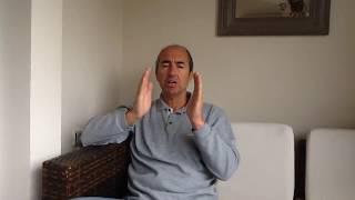 Telepati Nedir Ve Nasıl Yapılır? | What Is Telepathy and How To Do It?
