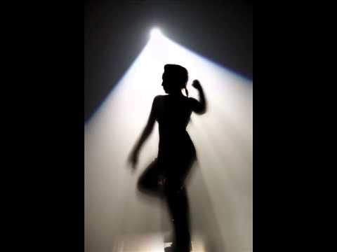 Rozśpiewka-podkład -2.wmv