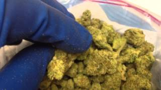 Kryptonite from www.ogdeliveries.org