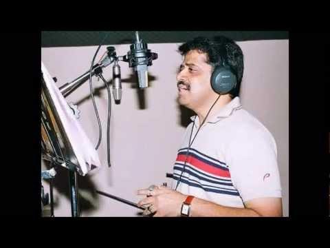 Kalaiyarangam Kannil - Vani Jairam & Srinivas - Tamil Song
