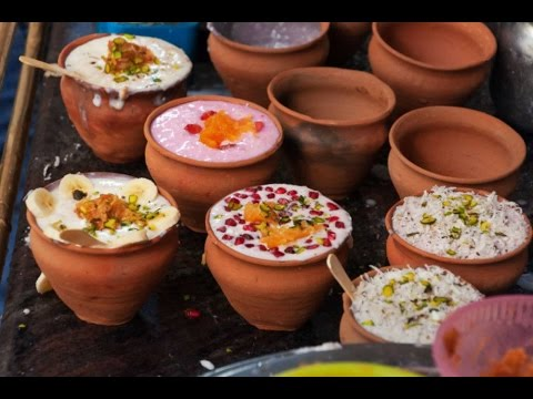 100 RARE STREET FOODS | RARE FOODS ALL AROUND THE WORLD | PART 5 | INDIAN STREET FOODS |