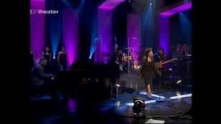 download lagu Anita Baker Sweet Love Live At Later  Jools gratis