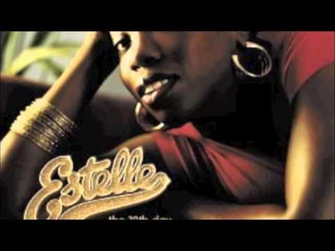 Estelle - All Over Again