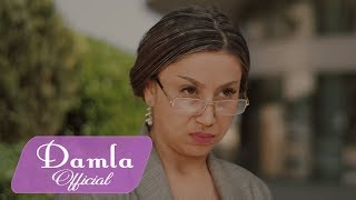 Damla - 11 il Mezun 2018 (Official Music Video)