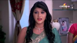 Thapki Pyar Ki - 23rd June 2015 - थपकी प्यार की - Full Episode (HD)