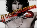 Roadhouse Blues - The Doors - Morrison Hotel (MP3 Studio Version, 1970)