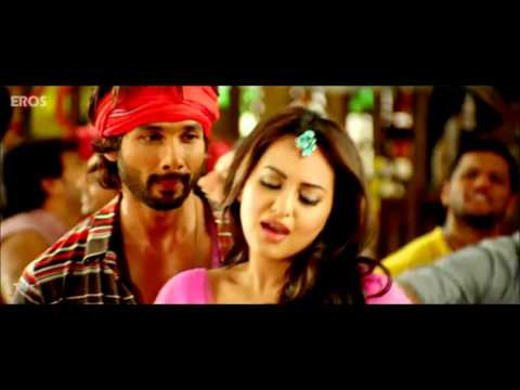 Gandi Baat Full Song video