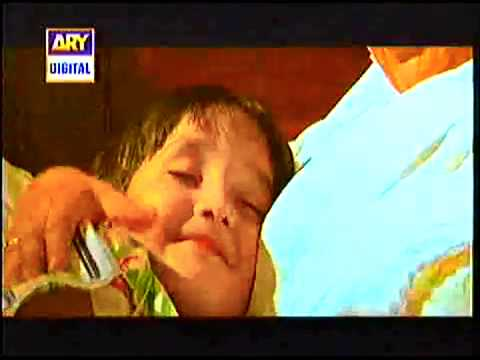 Omer Dadi Aur Gharwale...title song