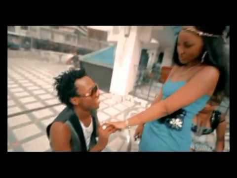 Rich Mavoko Will U Marry Me.wmv video
