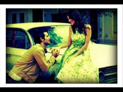 Brand New Sad Song-Rishtey June 2013 - Harpreet Singh