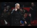 Manchester United 0-0 Hull City | Mourinho's men Bottle it again!