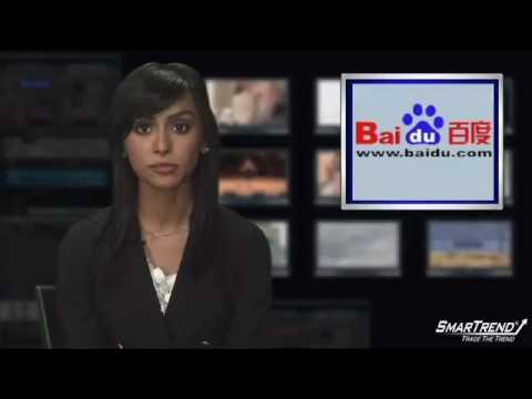 Baidu Considering Development of Mobile Operating System