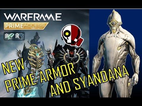 pyra prime syandana how to get