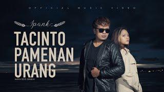Download lagu IPANK - Tacinto Pamenan Urang ( )