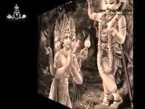 Hare Rama Hare Krishna   Iskcon Temples   YouTube