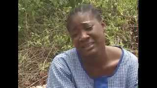 Tears of Agony Nigerian Movie Part 1 - Sequel to Painful Soul (3)