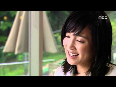 Time Between Dog And Wolf, Ep02, #07 video
